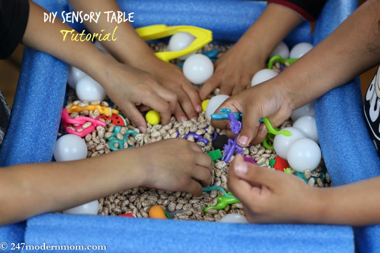 Sensory Table Tutorial-11