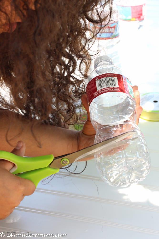 Water Bottle DIY-17