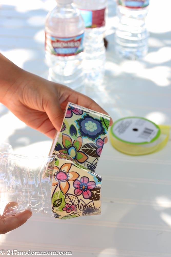 Water Bottle DIY-20