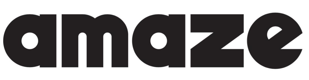 talk to your kids amaze logo