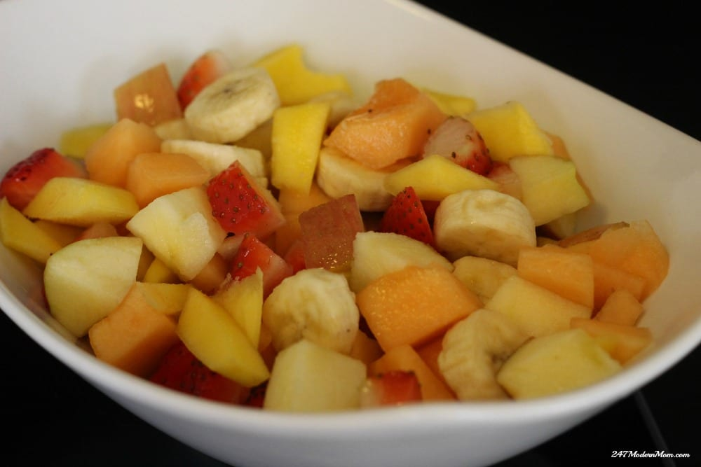 bionicos-recipe-fruit