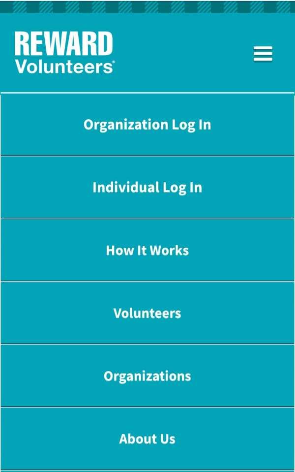Volunteer jobs near me search