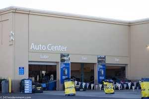 emergencies happen car maintenance