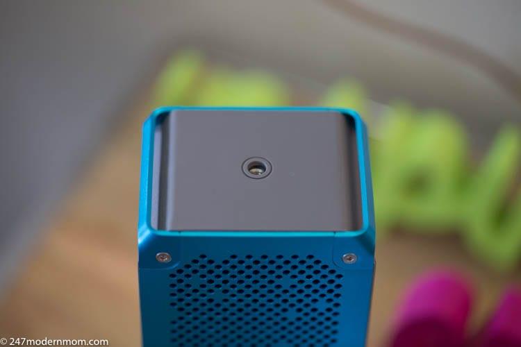 best-portable-speaker-top