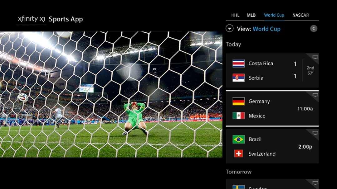 soccer live stream 2018 games