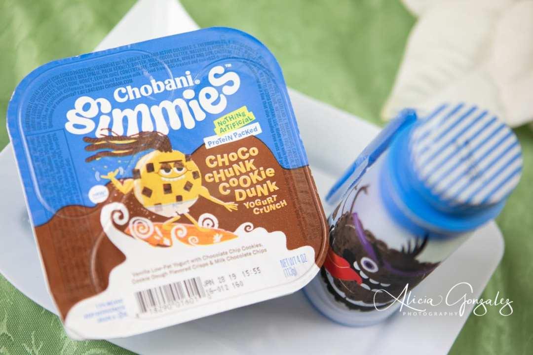 after school snacks shake (1 of 1)-6