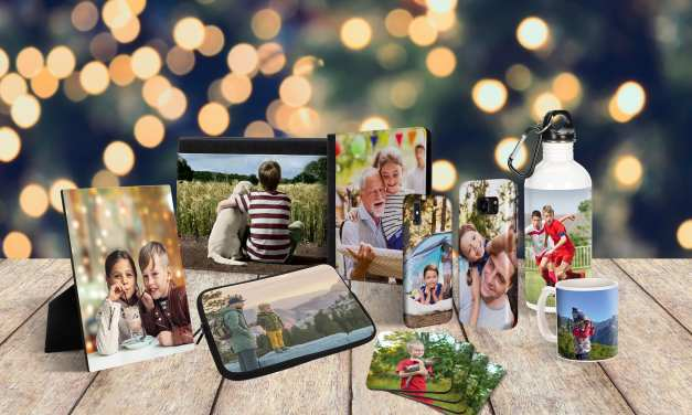 Easy Photo Editor for Beginners and Experts