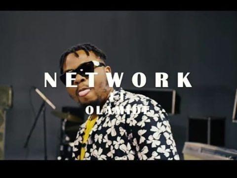 VIDEO: Network - Story Remix