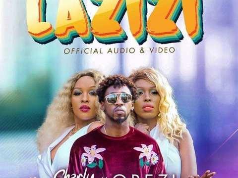 Charly-Na-Nina-Lazizi