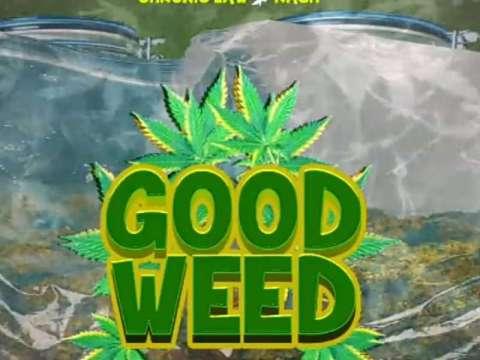 Chronic-Law-Kash-Good-Weed-mp3