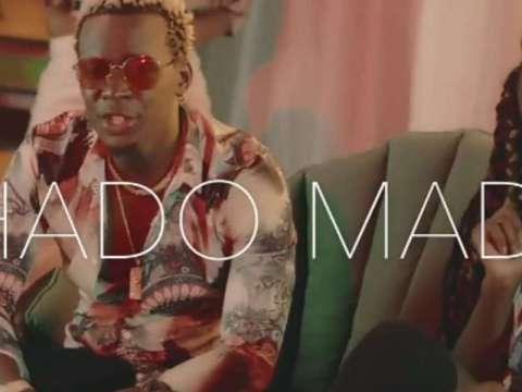 Willy-Paul-ft-Alaine-Shado-Mado