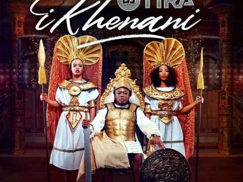 DJ-Tira-Ikhenani