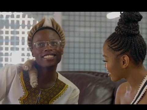 VIDEO Mduduzi Malokazi