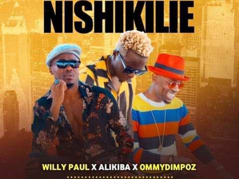 Willy-Paul-x-Alikiba-Ommy-Dimpoz-Nishikilie