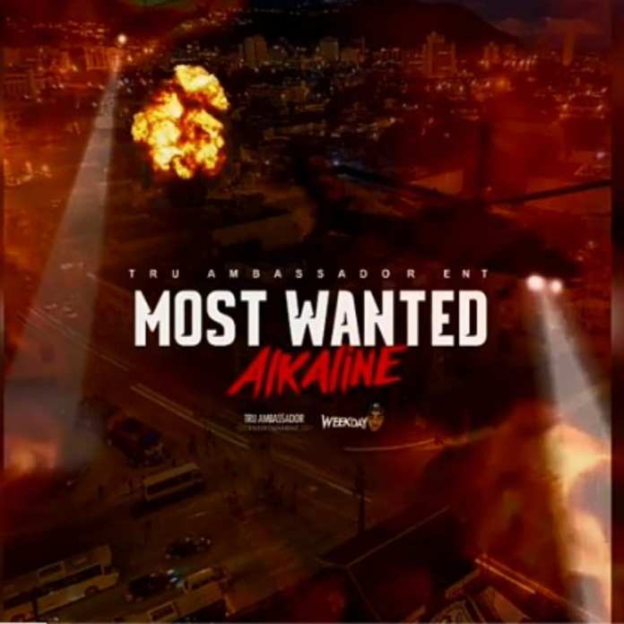 Alkaline-Most-Wanted-mp3-image