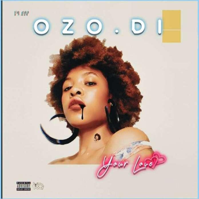 Ozo-di-Your-Love-mp3-image