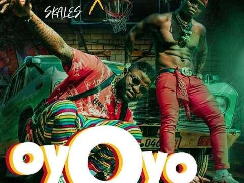 Skales-ft-Harmonize-Oyoyo
