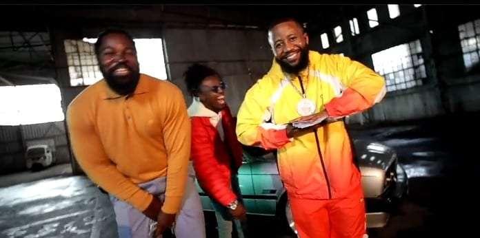 VIDEO-Big-Zulu-Ama-Million