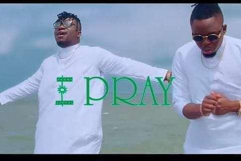 VIDEO-Umu-Obiligbo-I-Pray