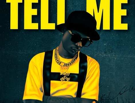 Fik-Fameica-Tell-Me-audio-mp3