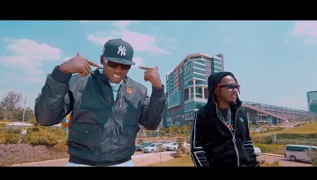 Hope-Kid-ft-Khaligraph-Jones-Testimony