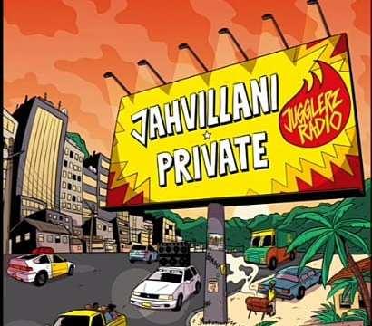 Jugglerz-Jahvillani-Private