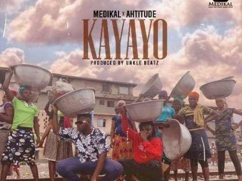 Medikal-ft-Ahtitude-Kayayo