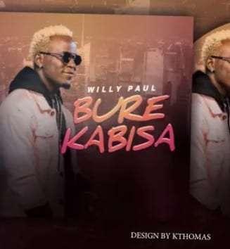 Willy-Paul-Wure-Kabisa-audio-mp3