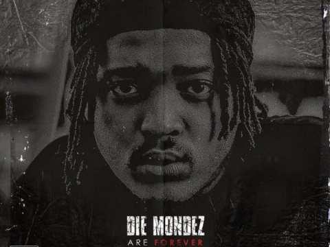 ALBUM-Die-Mondez-Are-Forever