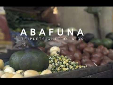 DOWNLOAD-MP3-Spice-Diana-Abafuna