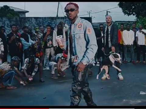 VIDEO-Erigga-Welcome-To-Warri