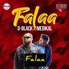 D-Black-ft-Medikal-Falaa