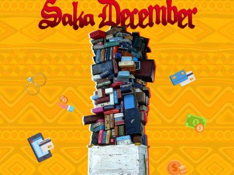 Mz-Kiss-Saka-December-mp3-image