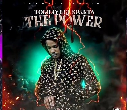 Tommy-Lee-Sparta-The-Power