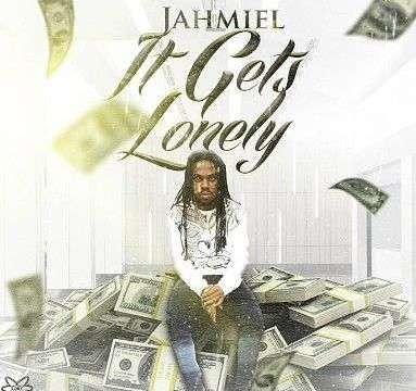 Jahmiel-It-Gets-Lonely