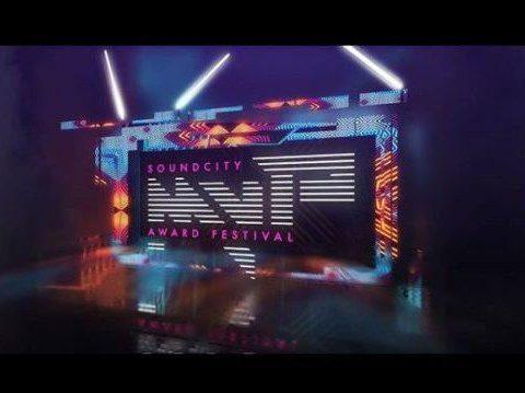 The-Soundcity-MVP-Awards-2020-Complete-Winners-List 247NaijaBuzz-Entertainment