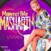 Vivian-Masharti