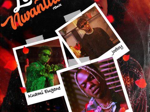 CKay-love-nwantiti-ah-ah-ah-feat-Joeboy-Kuami-Eugene-Remix-mp3-image