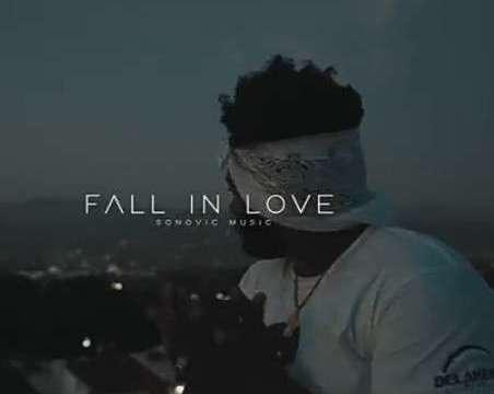 Chronic-Law-Fall-In-Love 247NaijaBuzz
