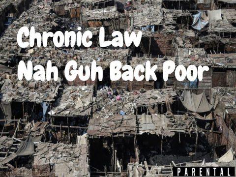 Chronic-Law-Nah-Guh-Back-Poor-mp3-image