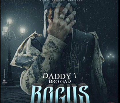 Daddy1-Bogus