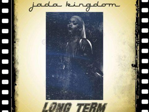 Jada-Kingdom-Long-Term-mp3-image