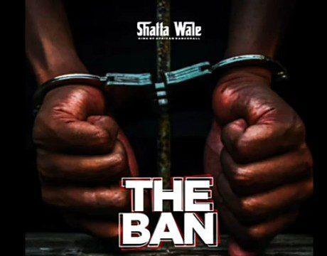 Shatta-Wale-The-Ban-Pantang