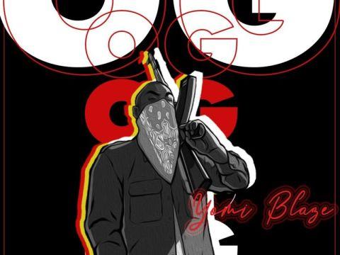 Yomi-Blaze-OG-mp3-image