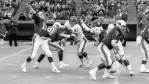 Giants acquire Jack Gregory from Browns in 1972