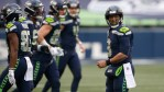 Seattle Seahawks players opt out of voluntary,...