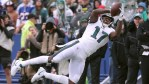 Alshon Jeffery to be released by Eagles at start...