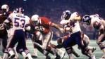 New York Giants legend George Martin mourns death...