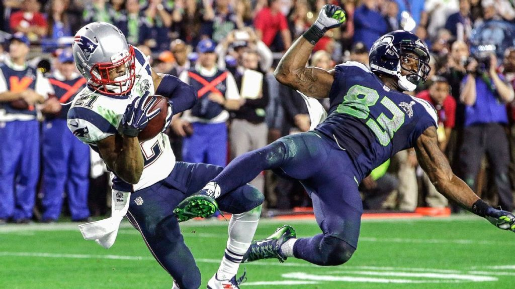 How Malcolm Butler fits in with the Arizona...