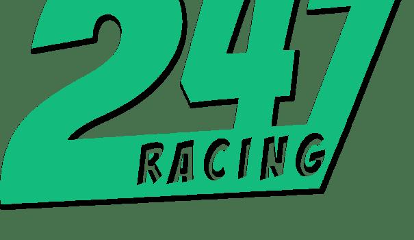 Aus fsas-racing wird 247racing